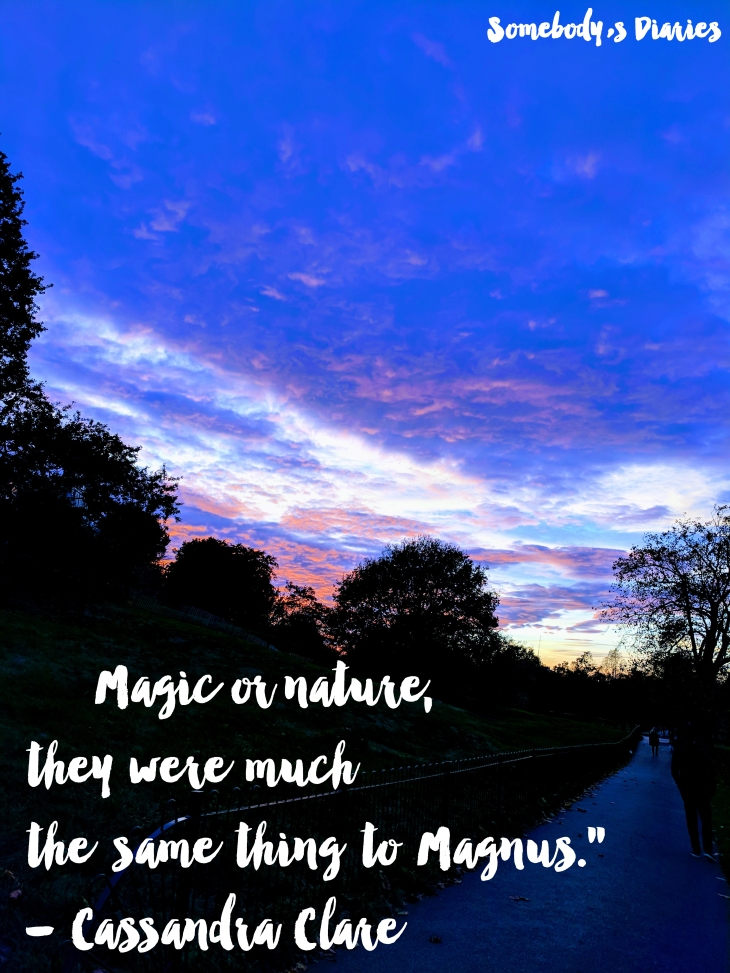 magic nature edit - Copy